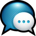 Cloud Business Pages Chat